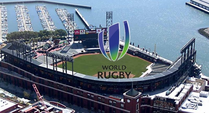 giants stadium_cm2018 rugby a 7 pg
