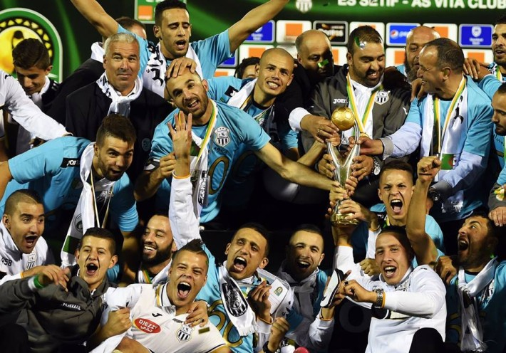 Le tirage au sort des groupes de la ligue des champions effectu africa top sports - Tirage au sort coupe uefa ...