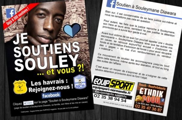 souley-607x400