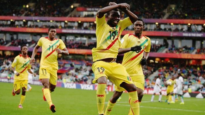 Mondial-U20-Mali