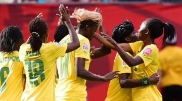 Mondial-féminin-Cameroun