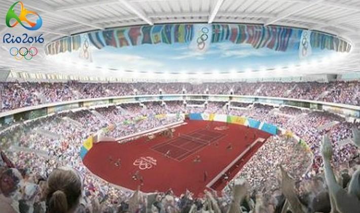 tennis rio 2016