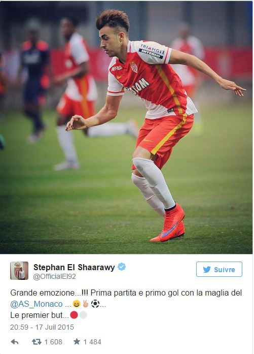 Shaarawy capture