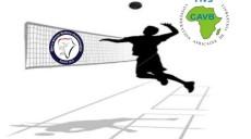 championnat d'afrique de volley_egypte 2015