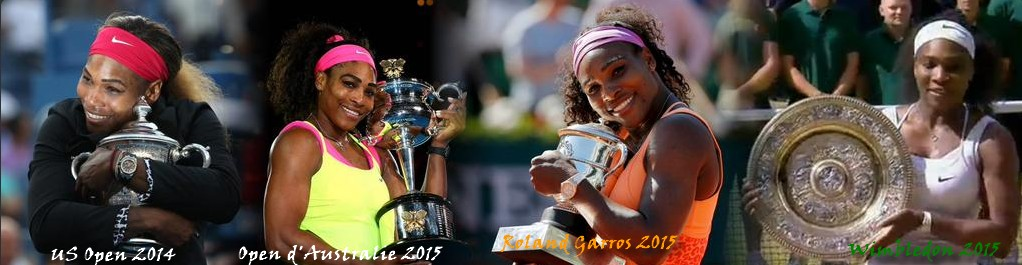 serena williams_le serena slam