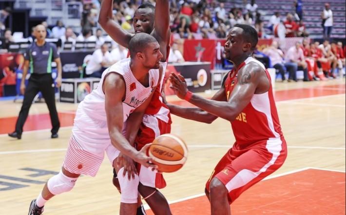 Abdelhakim Zaouita_maroc-mozambique