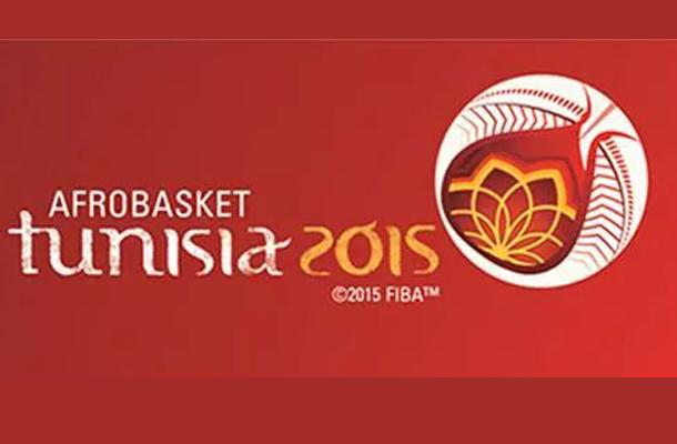 afro basket 2015