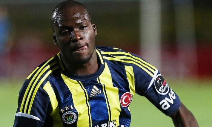 moussa sow nvo
