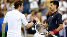 novak djokovic_andy murray