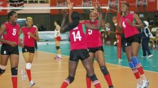 3638_volleyball