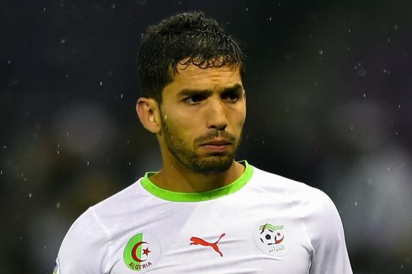 Abdelmoumen Djabou