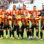 CAF-Ligue-des-Champions-Espérance-Sportive-Tunis