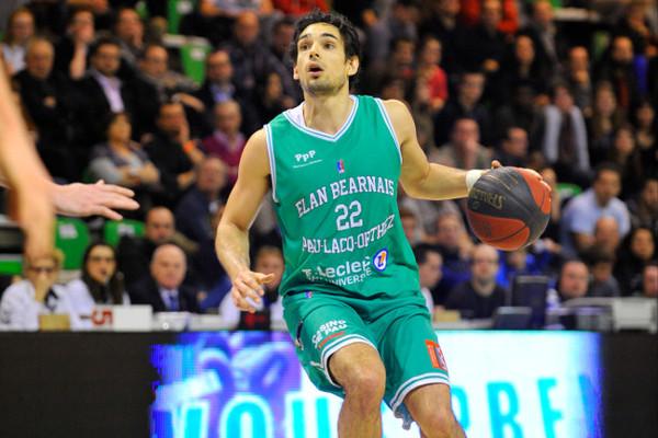 Sami Driss