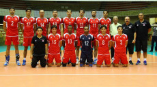 Tunisia_national_volley-ball_team