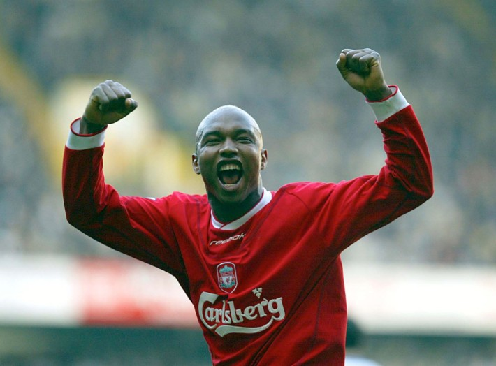 diouf liverpool 2