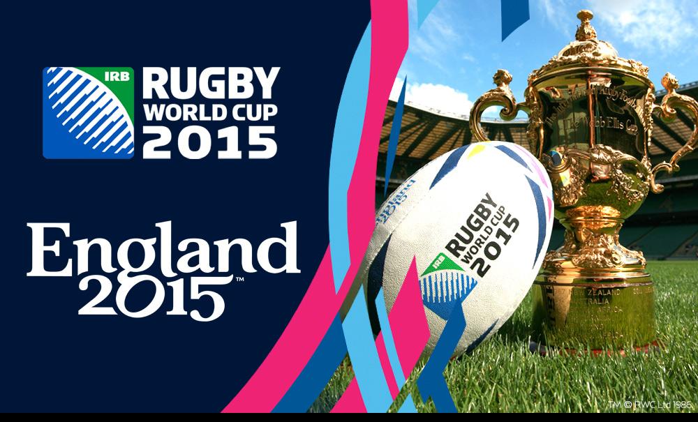 Tout savoir sur la coupe du monde de rugby 2015 africa - Dates de la coupe du monde de rugby 2015 ...