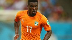 Cote D'Ivoire v Japan: Group C - 2014 FIFA World Cup Brazil
