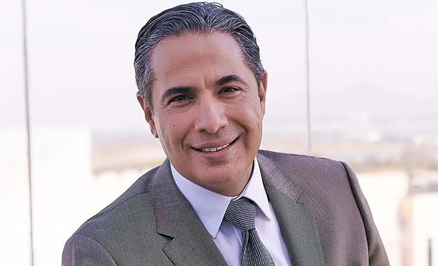 Ghazi Ben Tounes