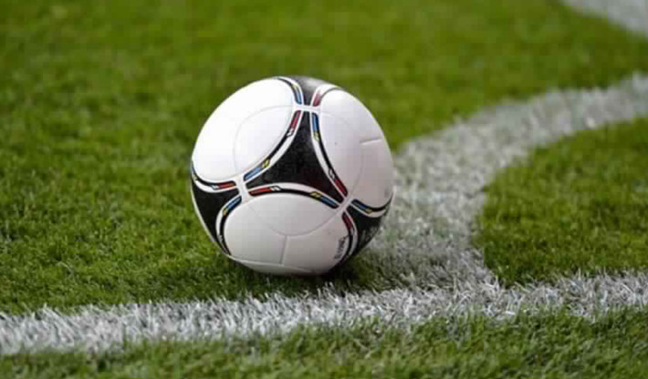Ligue 2 tunisie nvo