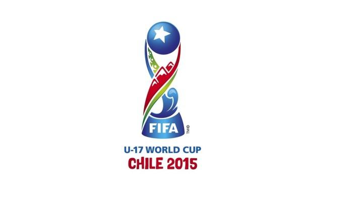 chileU17