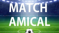 match-amical-site__ntddap