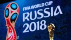 mondial 2018 nvonvo