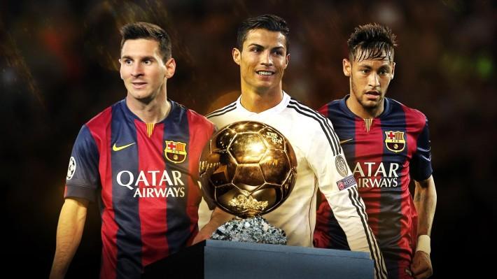 Messi-And-Neymar-And-Ronaldo-1