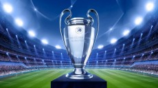 UEFAC1 (Copier)