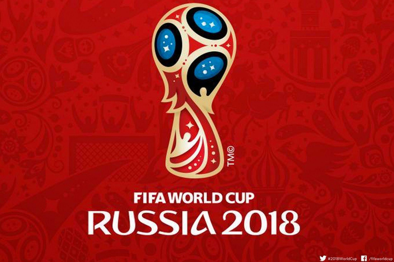 [Football] Coupe du Monde 2018 World-Cup-2018-logo
