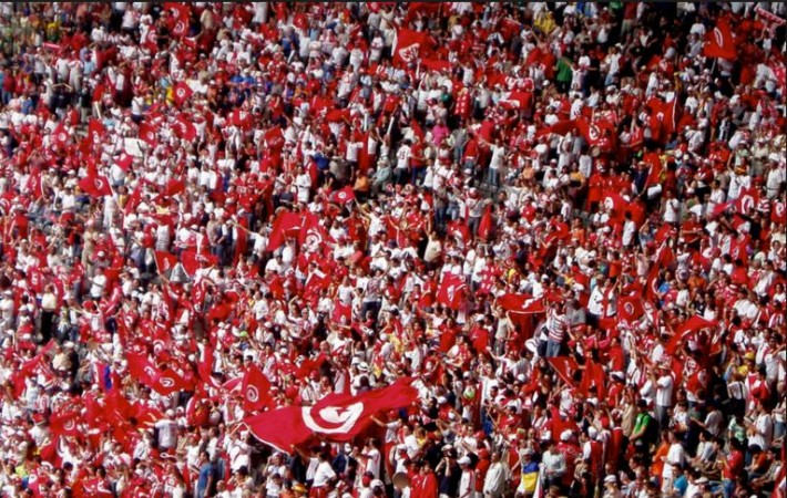 supporters tunisiens nvo