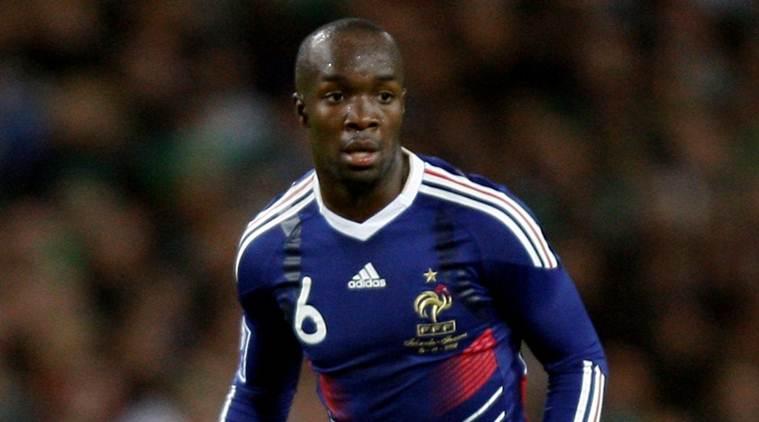 Du nouveau dans le dossier Lassana Diarra
