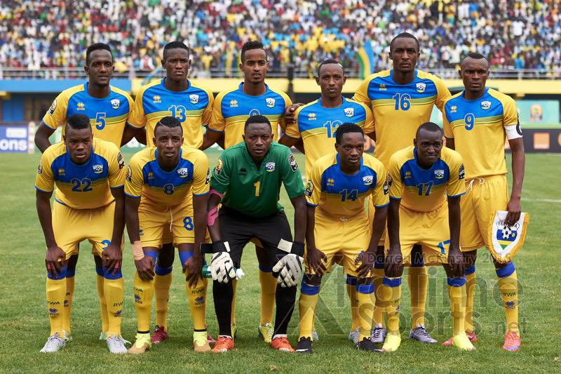 Rwanda vs gabon bettingexpert football nascar betting odds to win michigan 8/15/2021