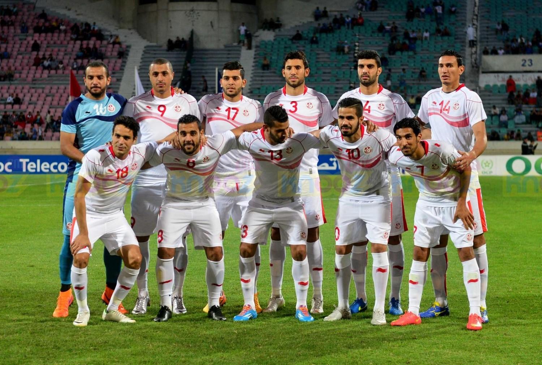 Wm 2021 Tunesien