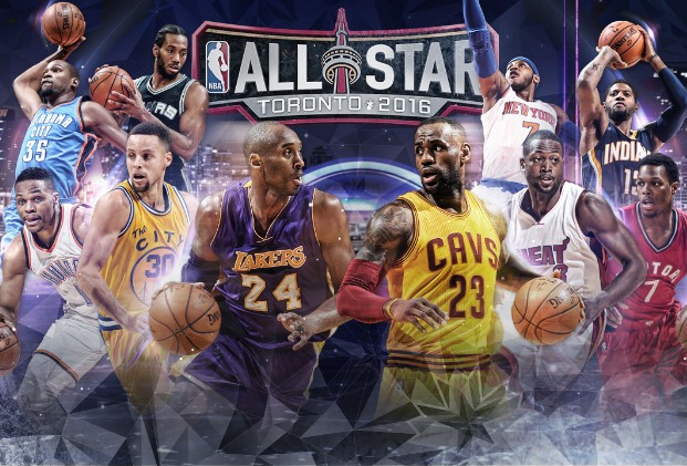 All-Star-Game-2016