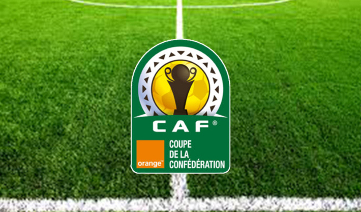 coupe caf 2