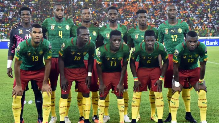 cameroun-twitter-selectionneur
