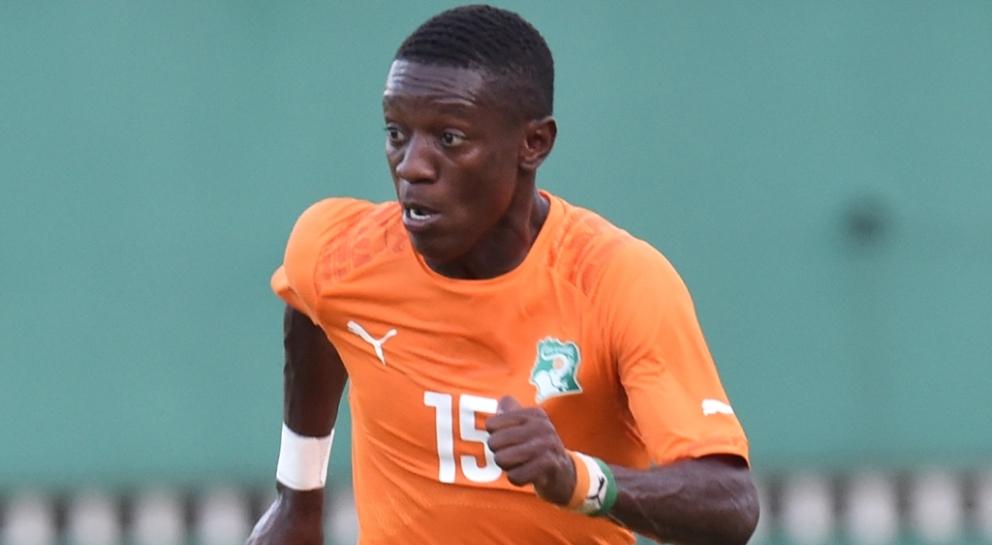 Elim.CAN 2017: Gradel dit ce qui n'a pas marché contre le Soudan - Africa  Top Sports