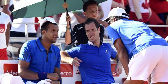 jo-wilfried-tsonga-richard-gasquet-et-yannick-noah-france-tennis-coupe-davis_751d3a97f84464cc2e3b30d52abf34bf