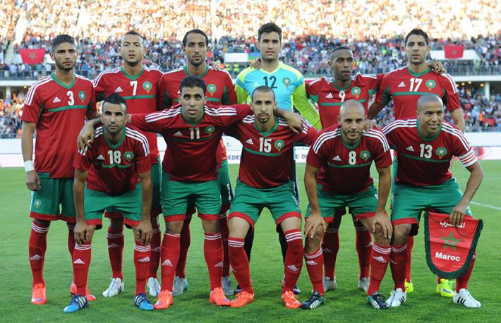 marocA