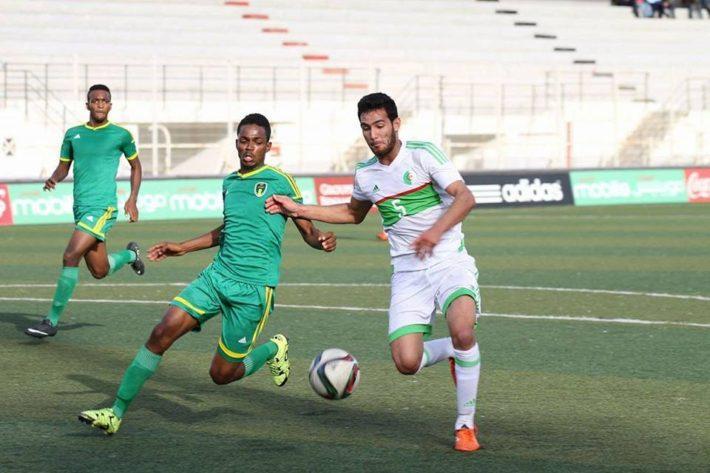U20-ALGERIE-MAURITANIE-4