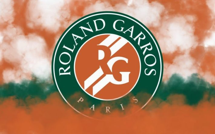 Roland-Garros-Paris-French-Open-2016