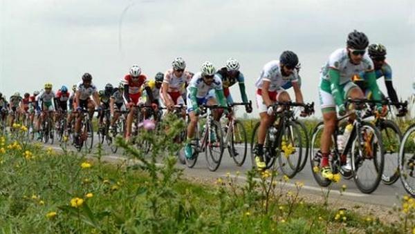Tour de Tunisie