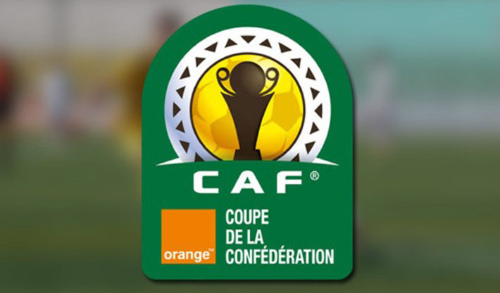 cafcup
