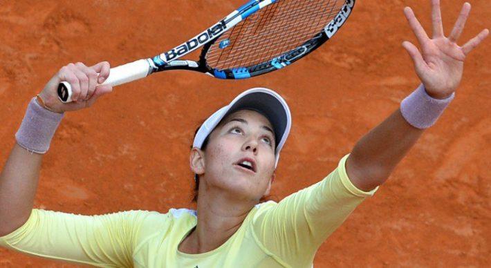 muguruza-Roland-Garros