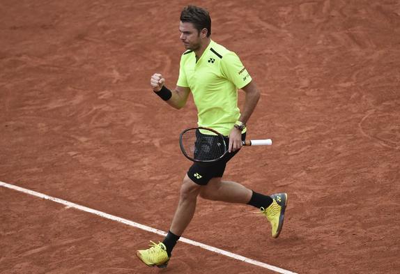 1-Roland-Garros-Wawrinka