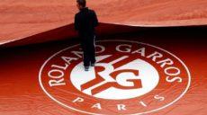 1-roland_garros_tennis-large_trans
