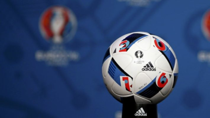 euroball