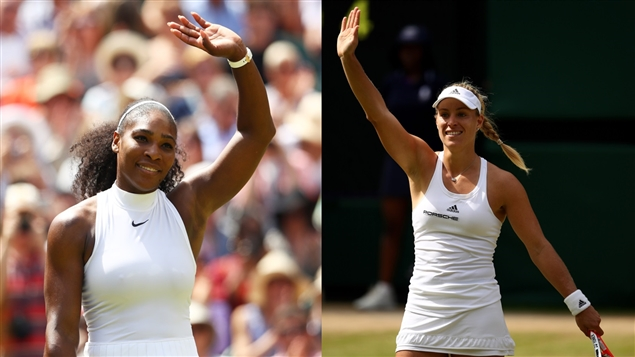 160707_wh6s5_williams-kerber-wimbledon_sn635