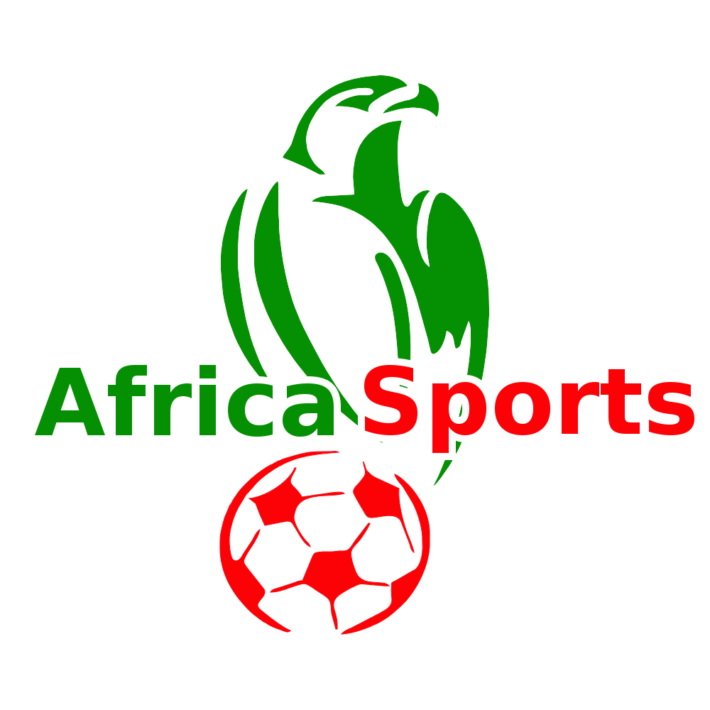 Africa_Sports_National
