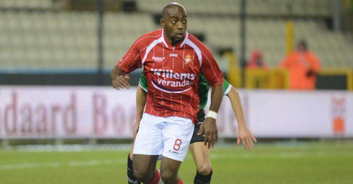 Joachim Mununga